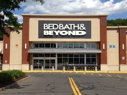 shop home decor in southington ct bed bath beyond wall decor