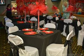 Masquerade Ball Decorations Centerpieces Interior Design Cool Masquerade Ball Themed Party Decorations 54