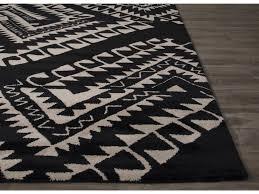 charming navajo runner rug with coffee tables navajo runner rug tribal jute rug aztec rug ikea
