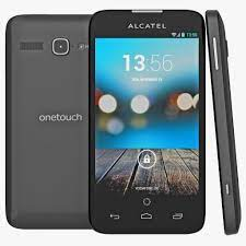 alcatel One Touch Snap LTE specs ...