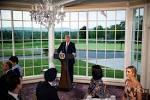 Trump Golf Club May Lose Liquor License Over Fatal Car Crash - The ...