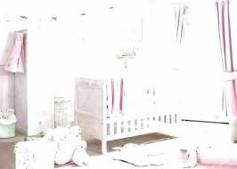 pink white and gray bedroom – ekerella.info