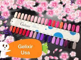 nail supply 1000 chuyên cung cấp sản phẫm cho ngành nail thương hiệu gelixir caramia kềm nail mr tran add 13152 cypress st garden grove ca92843