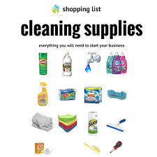 cleaning supplies list special cleaning supplies list shopping hotel2booking com cleaning