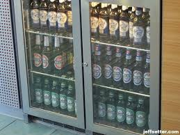 Beer Vending Machine Germany New It Also Featured An Excellent Selection Of Beers Including Some