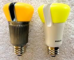 High Cri Led Lighting Wikipedia
