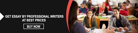 top quality essay help by uk based writers guarantees that power our first rate essay writing services