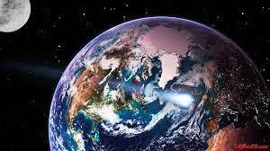 Hd Earth Wallpapers - 4k Ultra Hd Earth ...