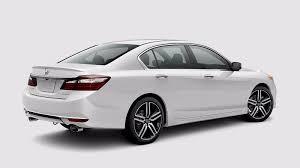 2015 honda accord sport. Delighful 2015 2017 Honda Accord Sport Special Edition And 2015 E