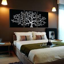 tree wall art canvas 3 piece wall abstract metal wall art tree canvas print tree landscape tree wall art canvas  on canvas wall art tree of life with tree wall art canvas canvas wall art trees 3 piece canvas art of red