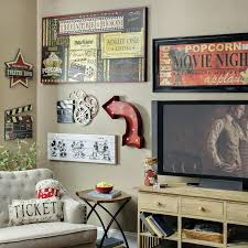 theater room furniture ideas. Plain Room Theater Room Furniture Ideas Themed Bedroom Decor Media D On Movie Home  Interior R Inside O
