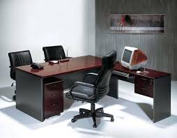 awesome office furniture. Awesome Office Desk Charming Setups Tables Designs Ideas Small Size Furniture