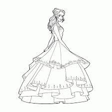 Leuk Voor Kids Belle En Het Beest Versie 2017 Belle Nieuw 25