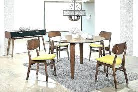 dining room table seats 12 dining room table seats large round round dining table set for 12 dining table set 12 seater