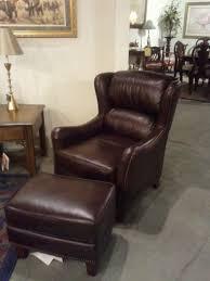 Armchair Upholstery Ottoman Breathtaking Fun Upholstery Backrest Then Lear Swivel