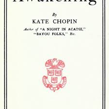 The Awakening  Chopin novel    Wikipedia
