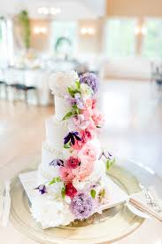 wedding trend 20 fabulous wedding cakes with floral for 2015 2016