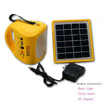 led solar flashlight camp light with fm radio and phone charger solar energy charing usb charging exterior wall light in solar lamps from lights lighting
