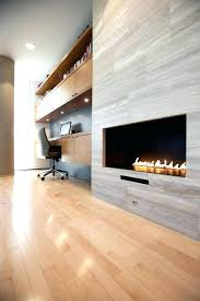 modern fireplace surround modern fireplace tile surrounds image result for contemporary linear fireplace tile surround ideas