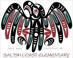 Image result for salish coast elementary