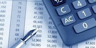Advice For Managing Your Personal Finances Properly