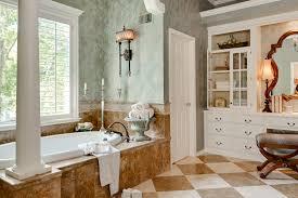 Old Fashioned Bathroom Decor Vintage Bathroom Decorating Ideas