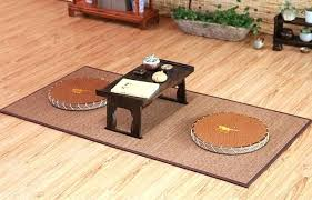 bamboo rugs 8x10 fashionable outdoor bamboo rug tatami large bamboo mat oriental design zen floor yoga