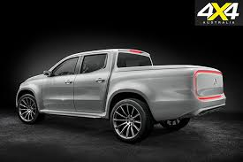 2018 mercedes benz x class price. modren mercedes 2018 mercedesbenz xclass ute rear and mercedes benz x class price t