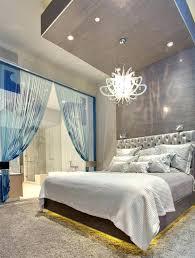 nice modern bedroom lighting. Contemporary Modern Modern Bedroom Lamps Light Fixtures Home Design Ideas  Chandelier To Nice Modern Bedroom Lighting