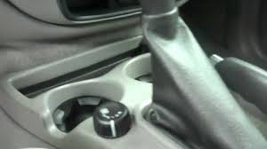 B4622A 2005 Chevrolet TrailBlazer EXT-2ND BENCH-THIRD-LS-4WD-MOON ...