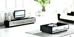 coffee table sets with matching tv stand coffee table stand set coffee tables and stands matching coffee table sets with matching tv stand