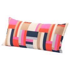 Outdoor Cushions \u0026 Pillows - IKEA