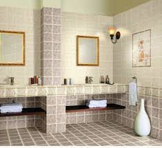 black and white bathroom floor tile. large size of bathrooms design:shower tile ideas backsplash black and white floor tiles bathroom