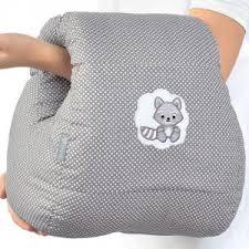 Магазин Идея • Домашний текстиль для уюта и комфорта ...