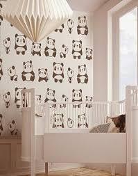 Sleepy Pandas Bed Set! Awww... Love The Pillowcases! | Pin For Pandas |  Pinterest | Panda, Bed Sets And Room