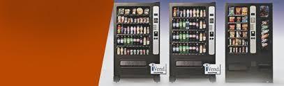 Cheap Vending Machines Magnificent C L Vending Vending Machines Urbandale IA