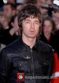 noel gallagher oasis and superman