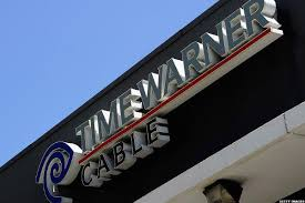 Time Warner Cable Twc Rises On Netflix Nflx Support Verizon Vz