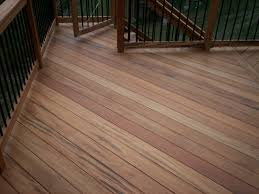 Deck Board Patterns Cool Inspiration