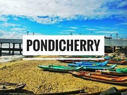 """Résultat de recherche d'images pour """"pondicherry"""""""