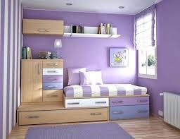 Cool teenage furniture Comfy Bedroom Furniture For Tweens Cool Teenage Bedroom Furniture Cool Teenage Bedroom Furniture Cool Teen Bedrooms Furniture Bliss Film Night Bedroom Furniture For Tweens Bedroom Design