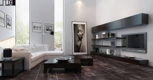 modern living room color. Modern Living Room Colors Paint Color S