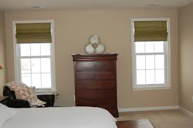 Wall Paint Colors Living Room Wall Paint Color Master Bedroom Paint Colors Color Ideas Exterior