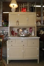 vintage hoosier kitchen cabinet monsterlune exitallergy