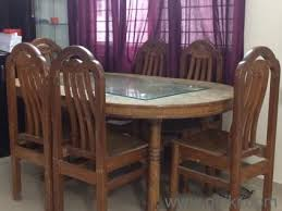 Small Picture Dining table 4 chair malaysian model Brand Home Office