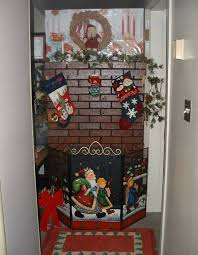 3d christmas door decorating contest winners. Office Christmas Door Decorating Contest Winners Designcorner Ideas For The Medium Size 3d