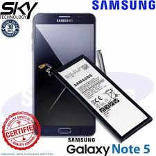 <b>SAMSUNG</b> Galaxy Note 5 SM-N920, SM-N9200 <b>Original high</b> ...
