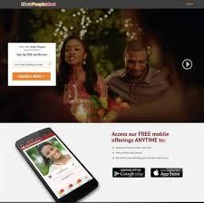 Is elite singles dating site free