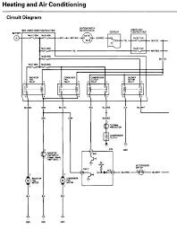 aem v2 a c fan settings like oem s2ki honda s2000 forums its an easy fix using a relay