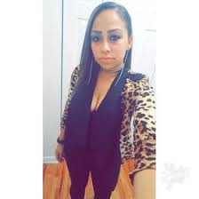 Ashley Montalvo (amontalvo0909) - Profile | Pinterest